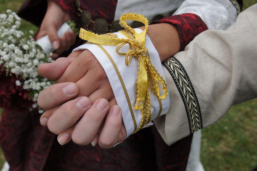 best website e46b7 e1839 Brautband – Eheleite.com